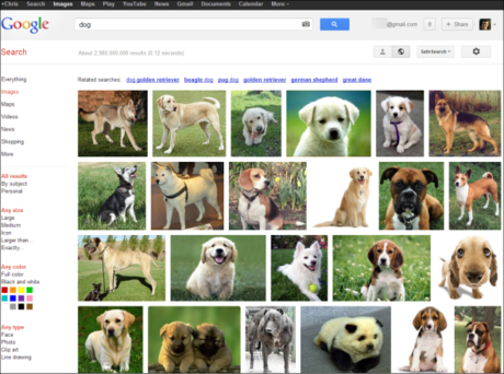 Google-bing-3