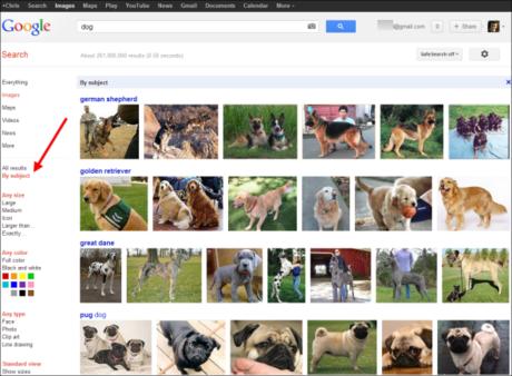Google-bing-6