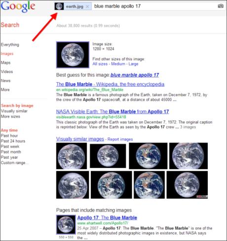 Google-bing-9