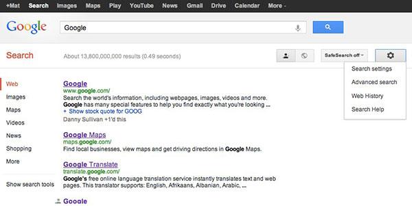 Google-luu-cai-dat-tim-kiem-1