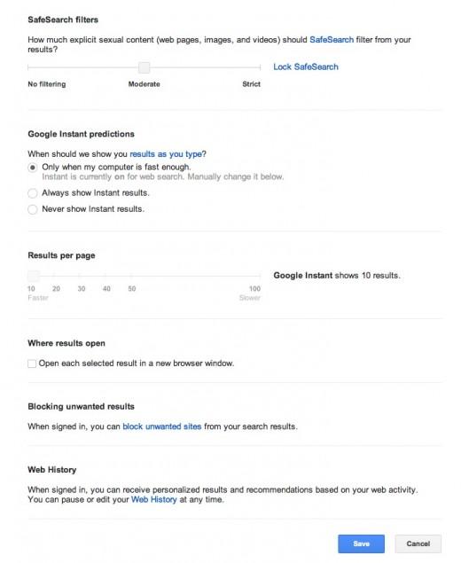 Google-luu-cai-dat-tim-kiem-2