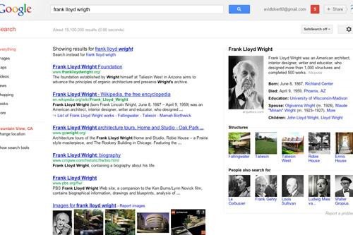 Google-thong-minh-gap-1000-lan-1