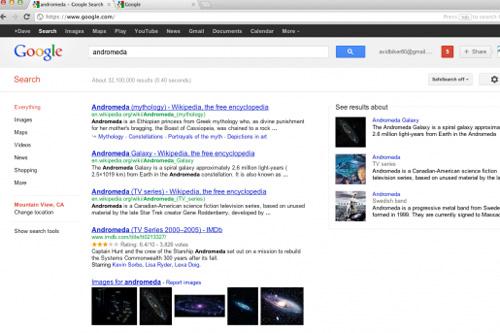 Google-thong-minh-gap-1000-lan-2