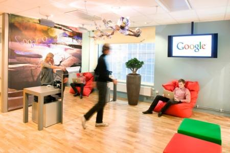 Hinh-anh-van-phong-Google-1