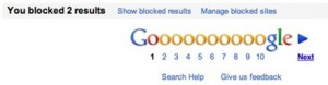 google-cho-phep-nguoi-dung-khoa-website-tim-kiem2