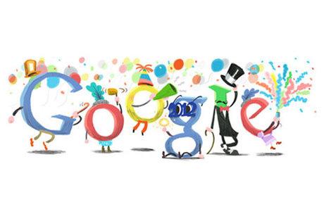 google-cong-ty-hanh-phuc-nhat-o-my-01