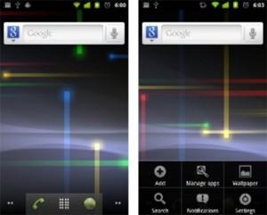 google-nexus-s-doi-dau-voi-iphone-44