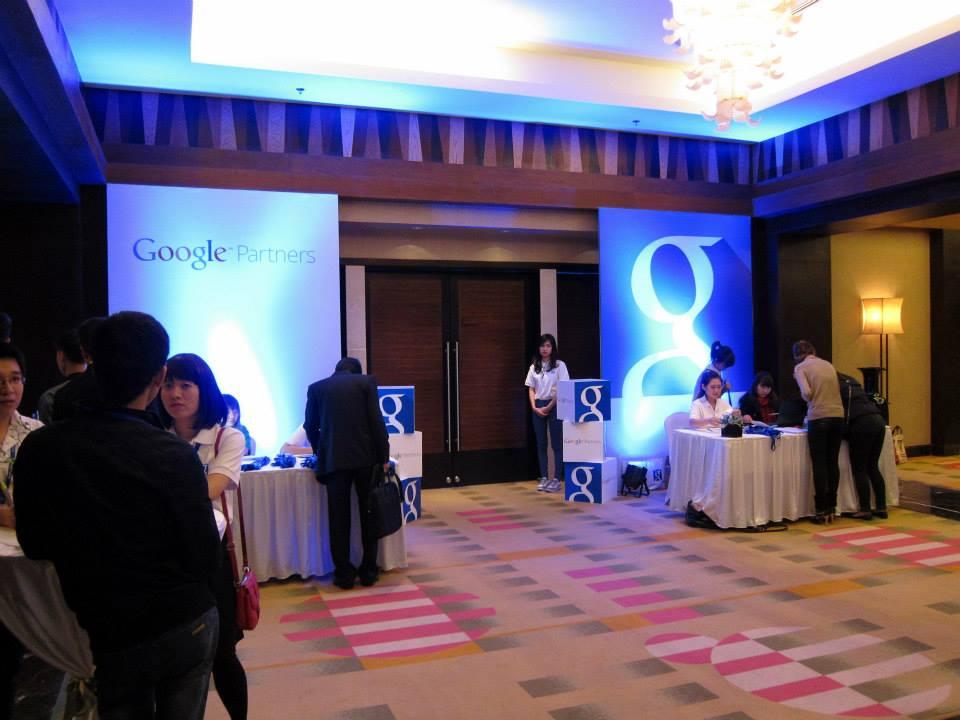 google-partner-hanoi-01