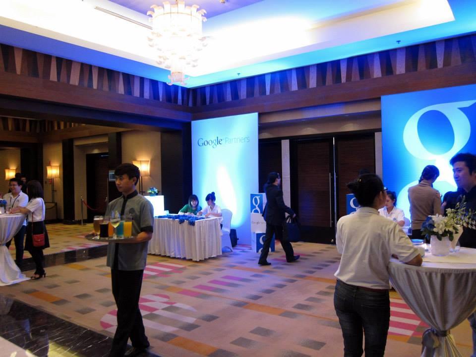 google-partner-hanoi-02