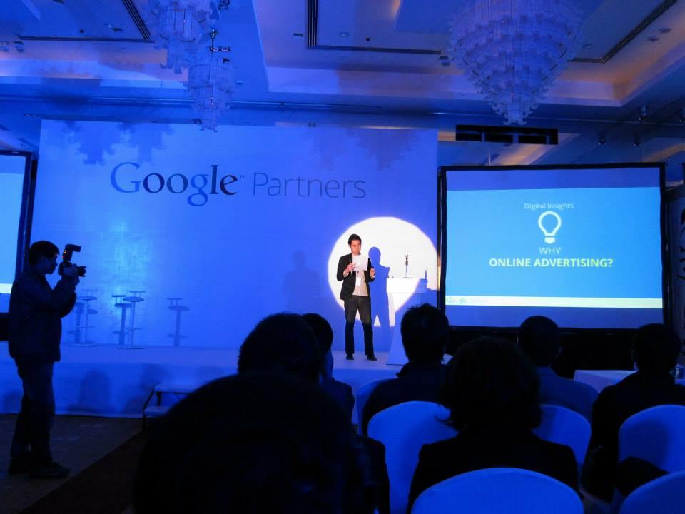 google-partner-hanoi-04