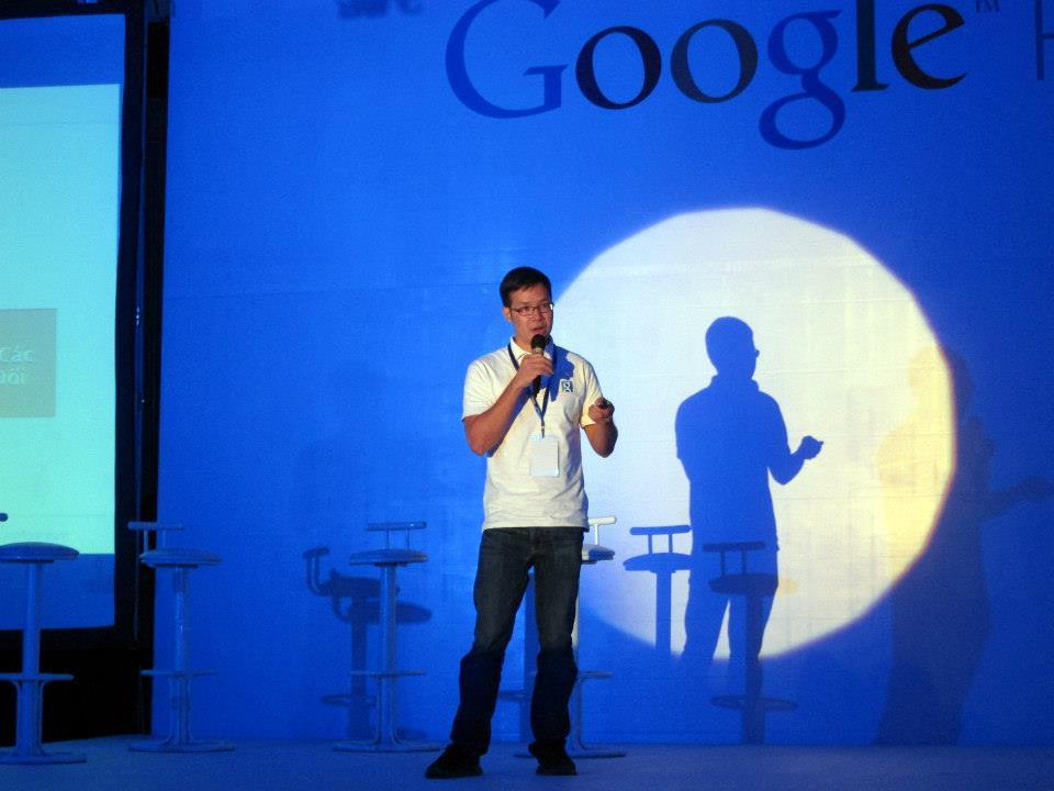 google-partner-hanoi-05