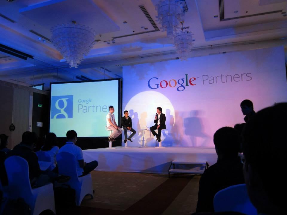 google-partner-hanoi-06