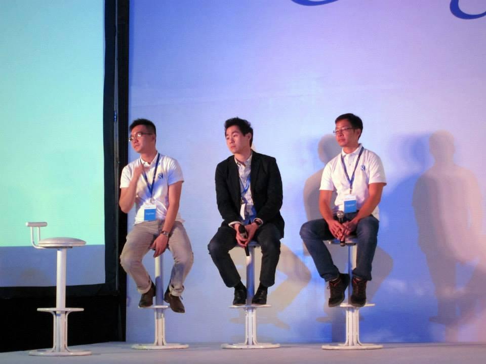 google-partner-hanoi-08