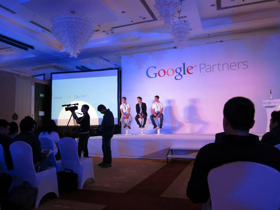 google-partner-hanoi-09