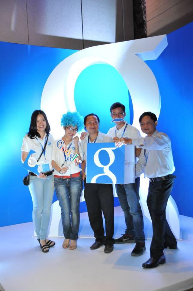 google-partner-hcmc-02