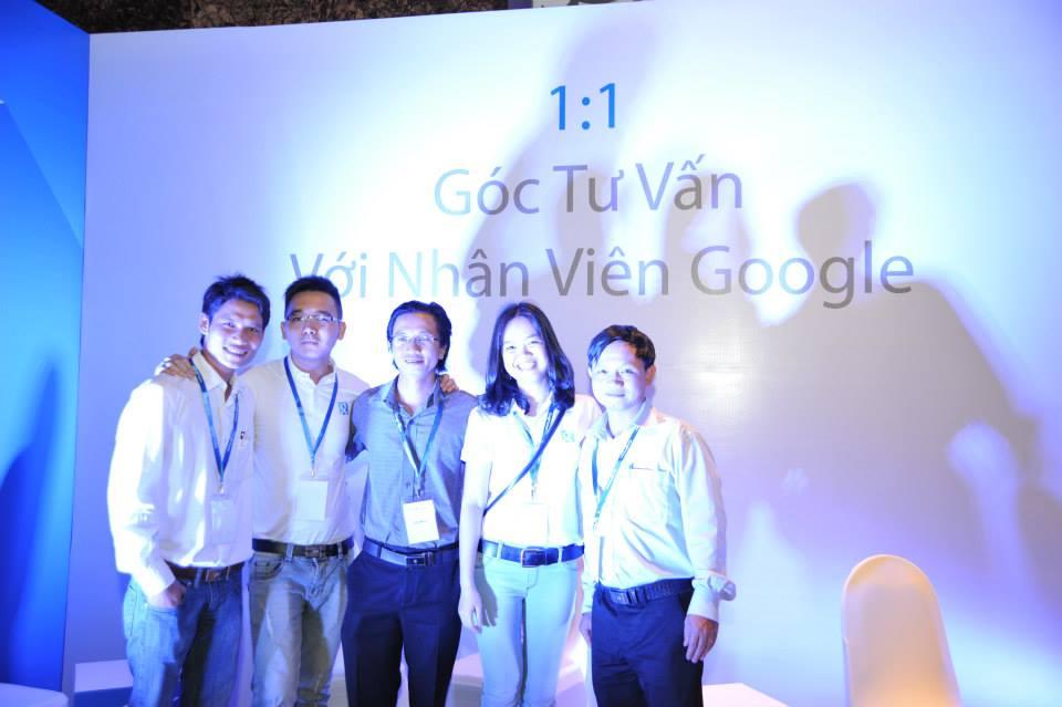 google-partner-hcmc-03