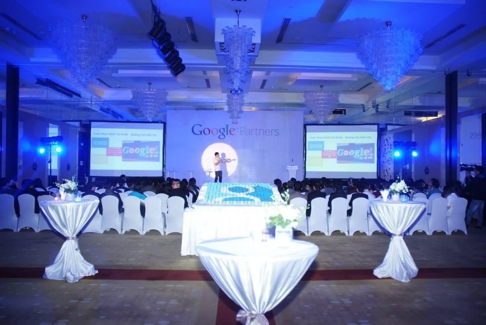 google-partner-hcmc-04