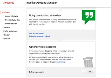 google-ra-mat-inactive-account-manager-quan-li-tai-khoan-cua-ban-sau-khi-ban-qua-doi
