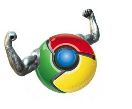 google-tang-cuong-bao-mat-cho-trinh-duyet-chrome