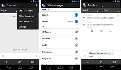 google-translate-dich-ngon-ngu-khong-can-noi-mang-01