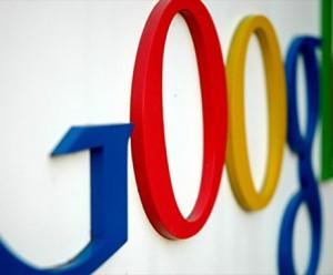 ipad-duoc-google-nhieu-nhat-nam-20101