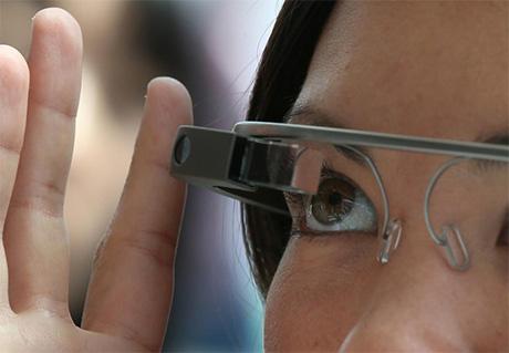 thong-tin-cau-hinh-chinh-thuc-cua-google-glass