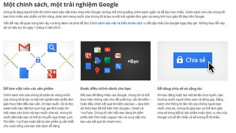 trai-nghiem-google